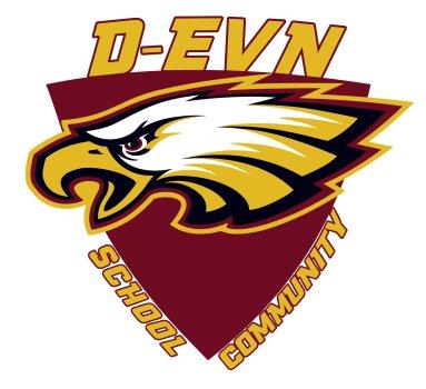 D-EVN Logo